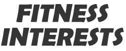 Fitnessinterests.com