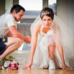 How to get fit for your wedding in Greece
