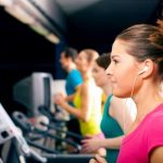 Tips For Buying Quality Wireless Gym Heaphones