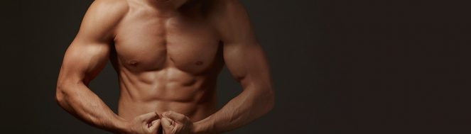 fitness beginners