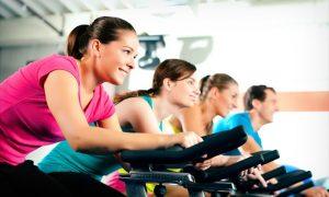 fitness habbits
