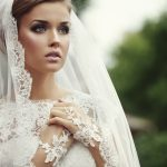 Bridal beauty routine: start it now with these 7 easy steps