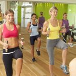 How can you enjoy exercising time? Make workout more entertaining!